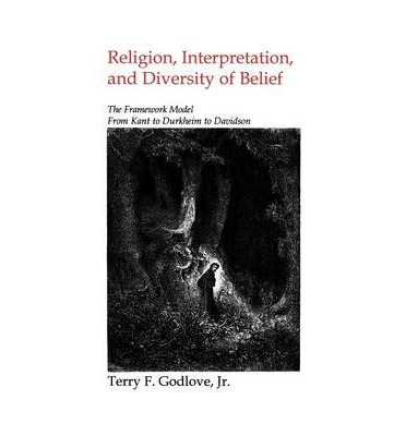 the diversity of the christian belief under a single god From the earliest days of the church of jesus christ of latter-day saints   emphasizing god's love for all people, not just those of one religion,.