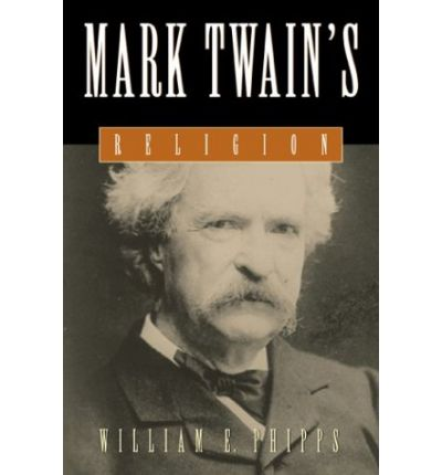 "literary analysis of luck by mark twain Essay mark twain: literary analysis mark twain, one of the most famous and influential american writers, was born in hannibal such as ""luck""."