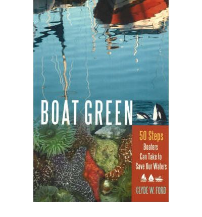 green boating