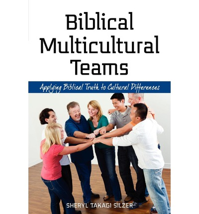 christian worldview and multiculturalism Christian worldview paper 2 the old testament of the holy bible gives many examples which provide modern man with guidelines for the use of scientific method millam (2008) explains that there is an underlying order in nature demonstrated by the patterns and regularities of god's creations.