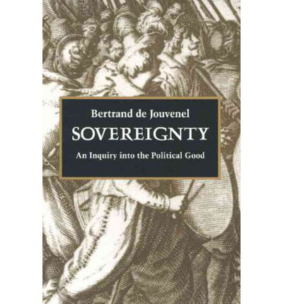 an analysis of an essay by bertrand de jouvenel The baron bertrand de jouvenel was then an already internationally regarded philosopher whose learned style was a calculated blend of moral in this essay.