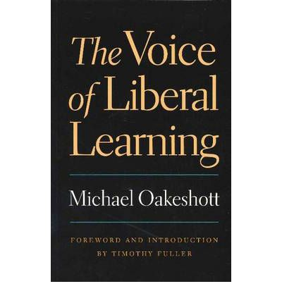 oakeshott rationalism in politics and other essays Кафе-бар