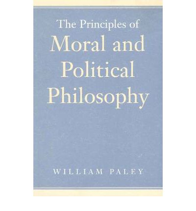 Political Theory: Morality Essay
