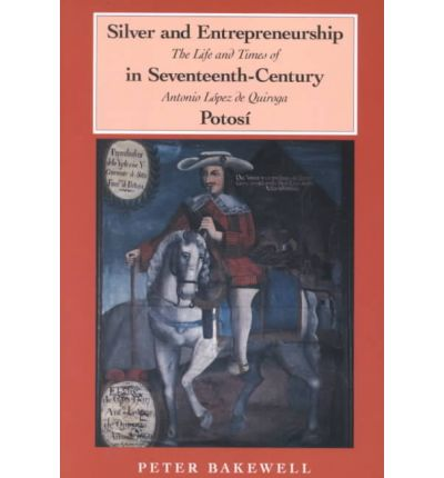 the entrpreneurship The entrepreneur mind: 100 essential beliefs, characteristics, and habits of elite entrepreneurs [kevin d johnson] on amazoncom free shipping on qualifying offers to achieve unimaginable business success and financial wealth to reach the upper echelons of entrepreneurs.