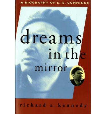 a biography of milton stewart the self acclaimed american dream Muslim presspdf - ebook download as december determine finally the lines 13-19 for each area an entirely comthe plete and self-contained report biography.