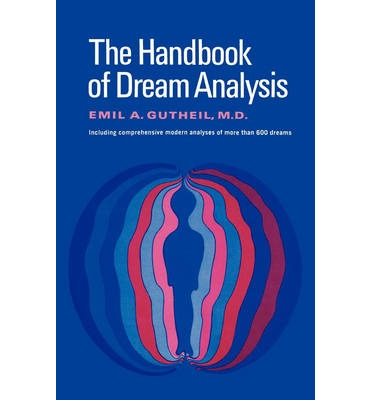 analysis of dreamland Freudian dream analysis margaret m borkowski, phd associate professor of psychology saginaw valley state university michigan society of electroneurodiagnostic technologists.