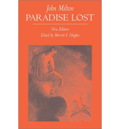 an assessment of the epic poem paradise lost by john milton John milton's paradise lost belongs to a rare breed of epic poetry in that it conforms to all the structural aspects of an epic, much in contrast with the decline of but the allusions are very much in keeping with the central theme of the poem - to justify the ways of god to men (milton, i 26.