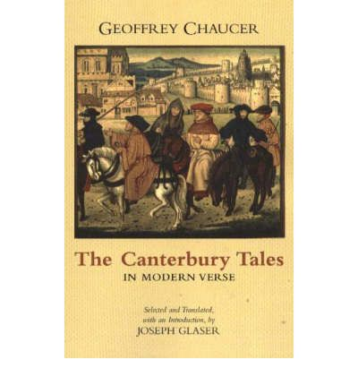modern canterbury tales 2000-3-27  of the general prologue and sixteen tales put into modern spelling by michael murphy this edition is made available in eighteen files.
