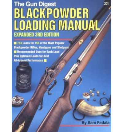 Guns other equipment   Free book pdf download site!