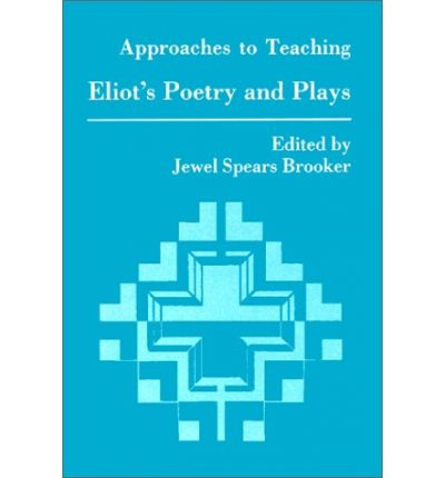 Approaches to Teaching Faulkners As I Lay Dying Approaches to Teaching World Literature