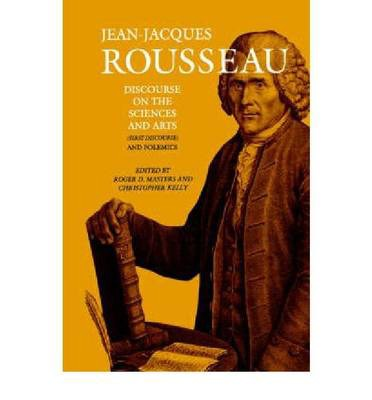 Essay On Jean Jacques Rousseau  Resume For Promotion Essay On Jean Jacques Rousseau