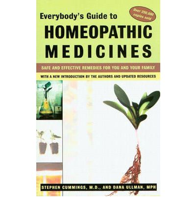 Homoeopathy Books | Book Depository