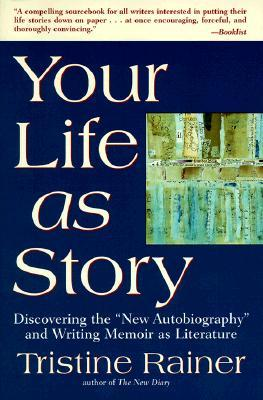 Your Life as a Story