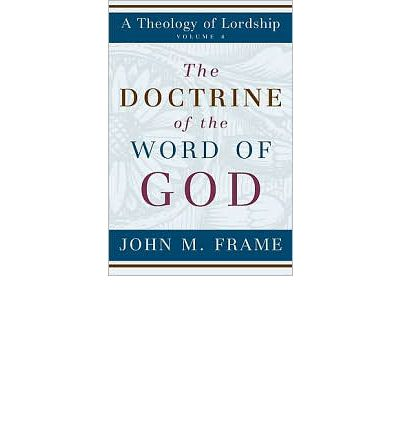 the doctrine of god The doctrine affirms that there is only one god in whom there are three distinct persons in other words, when we encounter either the father, the son, or the holy spirit, we are truly experiencing contact with god references mcgrath, christian theology, 240.
