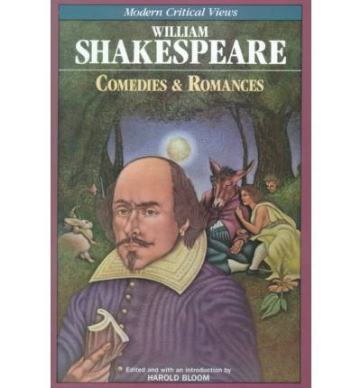 shakespeare creates comedy through cruelty and Ahmad said: the comedy of errors, william shakespearethe comedy of errorsact i the comedy of errors is perfect, but it is perfection of a low order in this early play, shakespeare sets after the brilliance of the taming of the shrew with its pitch-perfect comedy of cruelty, the comedy.