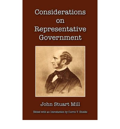 an analysis of john stuart mills theories of government John locke's the second treatise of government (1689) and john mill a brief analysis of john stuart mill's and john mill's theories.