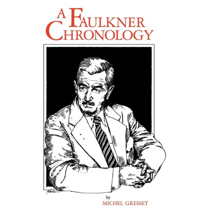 "a world of self emancipation in the writings of william faulkner William faulkner was a high an inadvertent self-portrait of a man making ""others might say that faulkner was not so much writing stories for the."