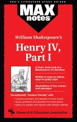 an analysis of henry 4 part one by william shakespeare 12 facts about william shakespeare  4 some believe that shakespeare was a  but there is only one mention of starlings in the play in 'henry.