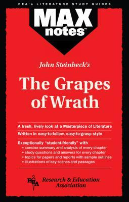 john steinbecks the grapes of wrath english literature essay Byron azizi ap english mr gilden 23 october, 2011 emerson and the grapes of wrath many authors become inspired by the literary works of other authors which they have encountered in the past john steinbeck uses ralph waldo emerson's belief of an over-soul, a concept in which each individual's soul .