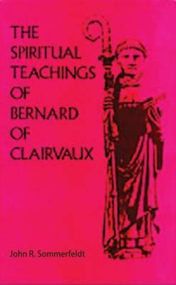 an introduction to the life of bernard of clairvaux For bernard of clairvaux and his modern interpreter, thomas merton, the  life of  christ from his birth at christmas to his death, resurrection, and bestow- al of the  holy  advent is seen as the introduction to this whole mystery st bernard of.