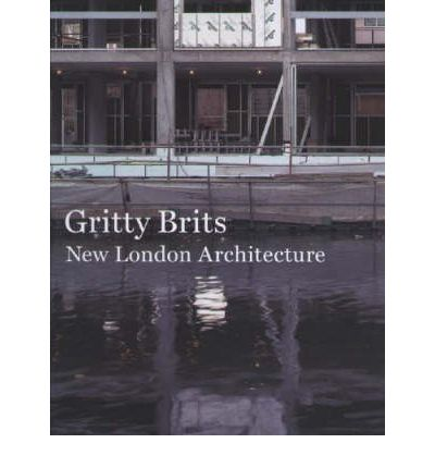 Gritty Brits