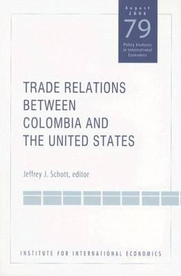 The relationship between the united states and italy
