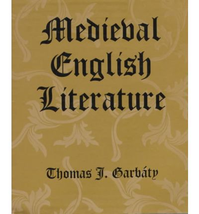medieval english literature Medieval english literature summary: medieval english literature summary is updating come visit novelonlinefreecom sometime to read the latest chapter of medieval english literature.