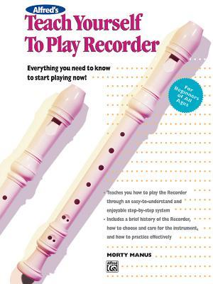 how to play are you sleeping on recorder
