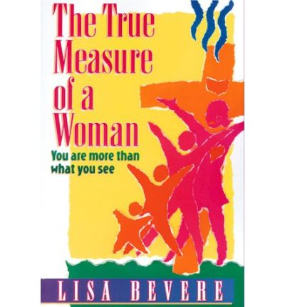 the measure of a woman Lyrics to 'measure of a man' by 4 him this world can analize and size you up and throw you on the scales / they can i q you and run you through / their.