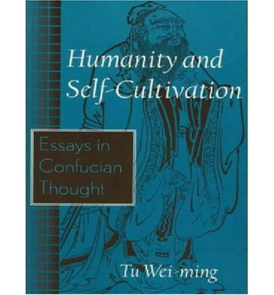 adoptions from china confucianism and humanity sociology essay Save the religion of china: confucianism and taoism is a book written by max weber, a german economist and sociologistit was first published in german under the title konfuzianismus und taoismus in 1915 and an adapted version appeared in 1920.