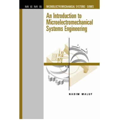 an introduction to systems engineering Introduction to systems engineering from nasa's perspective  ali saboonchi, doctor of systems engineering morgan state.