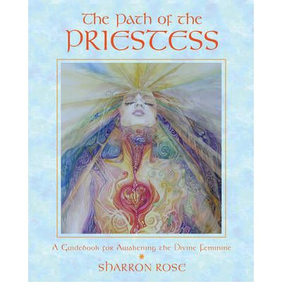Spirit thought practice free download ebook online format review ebook the path of the priestess a guidebook for awakening the divine feminine pdf 0892819642 by sharron rose fandeluxe Document