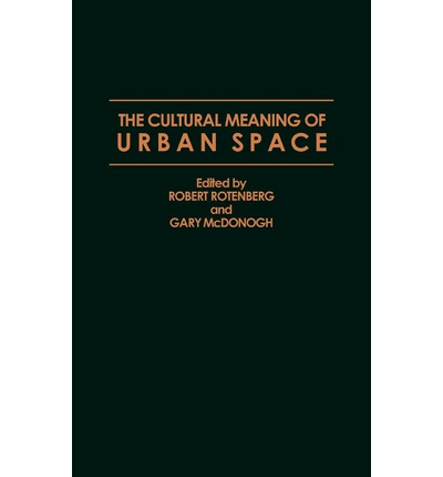 the interpretation of cultures essay Rss feed clifford geertz, the cultural anthropologist who influenced the practice  of symbolic  the interpretation of cultures: selected essays.