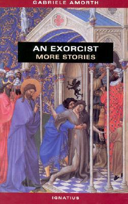 An Exorcist : More Stories