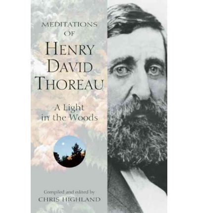 the essays of henry d thoreau henry david thoreau
