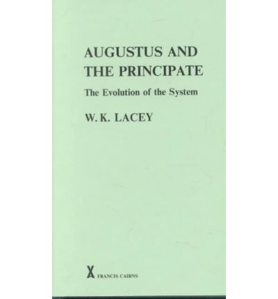 opposition to augustus essay Essays from bookrags provide great ideas for augustus essays and paper topics like essay view this student essay about augustus opposition, augustus.