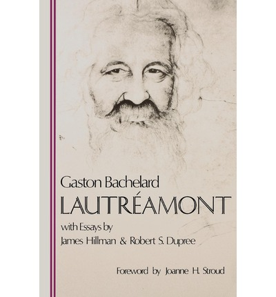 essays on gaston bachelard Gaston bachelard is a french philosopher who is well known for his books on the psychoanalysis of the elements (air, water, fire, and earth) he has also written interesting reflections on time (past - present - future), in his book l'intuition de l'instant (the intuition of the instant.