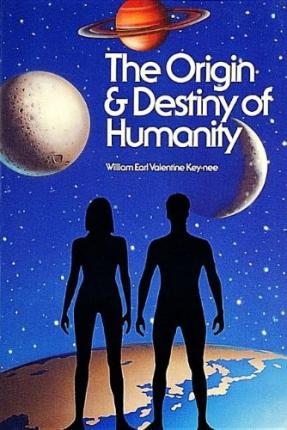 Origin and Destiny of Humanity