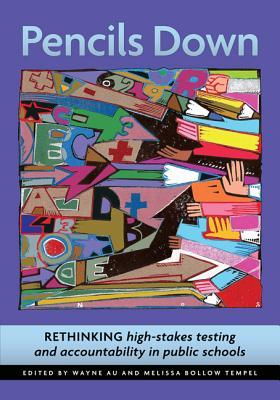 effects of high stakes testing on english A re ort the effects of high-stakes testing on student motivation and learning do high-stakes testing policies lead to increased student motivation to learn.