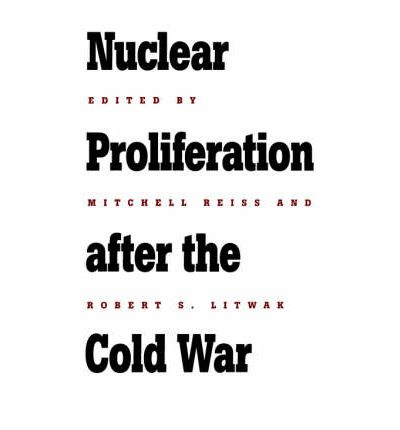 the issues with nuclear proliferation in Small sections added on the lack of progress in non-proliferation nuclear issues with iran and about the supposed right for all countries to have nuclear weapons august 30, 2004 added a subsection on how us backs out of nuclear inspections treaty.