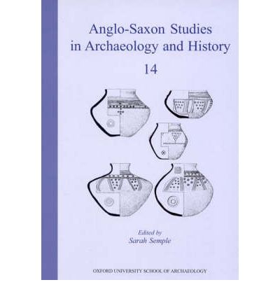 anglo-saxon history research papers Anglo-saxon and norman england - use our resources to teach british history to  your ks4 students go in depth with our worksheets, exercises, essay plans,.