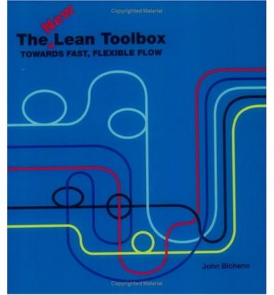 The New Lean Toolbox