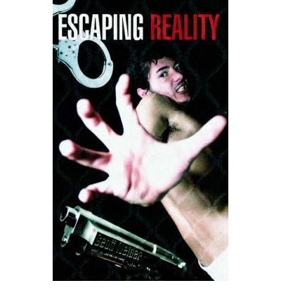 escaping reality Escaping reality (the secret life of amy bensen book 1) - kindle edition by lisa renee jones download it once and read it on your kindle device, pc, phones or tablets use features like bookmarks, note taking and highlighting while reading escaping reality (the secret life of amy bensen book 1.