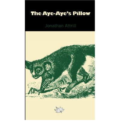 The Aye-Aye's Pillow