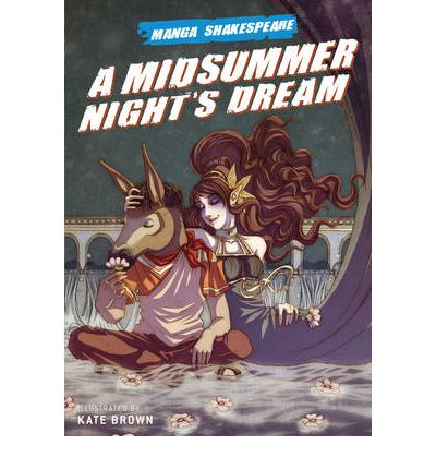 an examination of william shakespeares a midsummer nights dream Let us write or edit the research paper on your topic representations of fate in william shakespeares midsummer nights dream with a personal 20% discount.