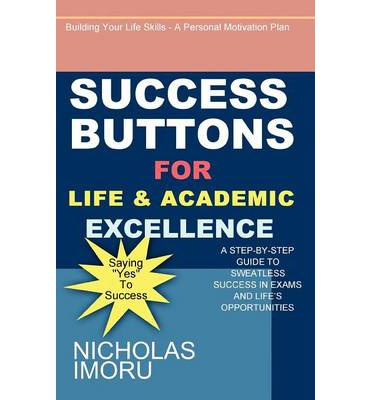 """academic excellence guarantee successful life Academic excellence vs professional excellence  academic excellence vs professional excellence 1 why academic excellence does not always translate into professional excellence  """"being fully present is the best guarantee for a bright future"""" international baccalaureate is a swiss organization and their entire approach to academics."""