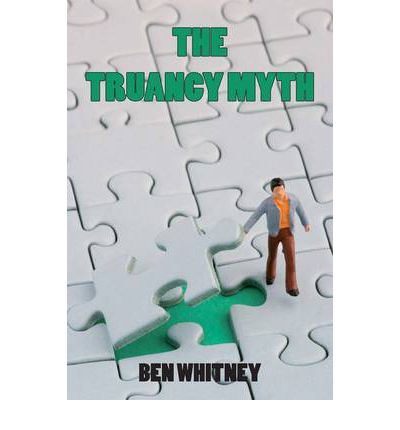 The Truancy Myth