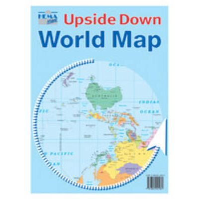 long haul ebook the kiwi upside down world map by pdf read the kiwi upside down world map gumiabroncs Image collections