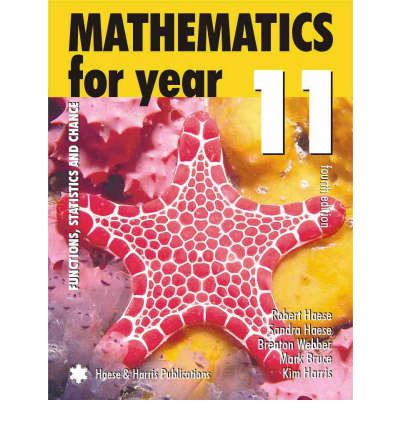 haese mathematics year 7 pdf