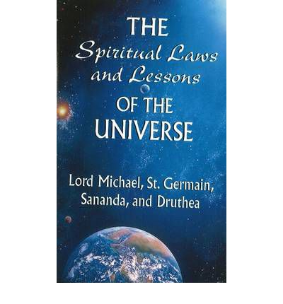 Libri download pdf gratuito The Spiritual Laws and Lessons